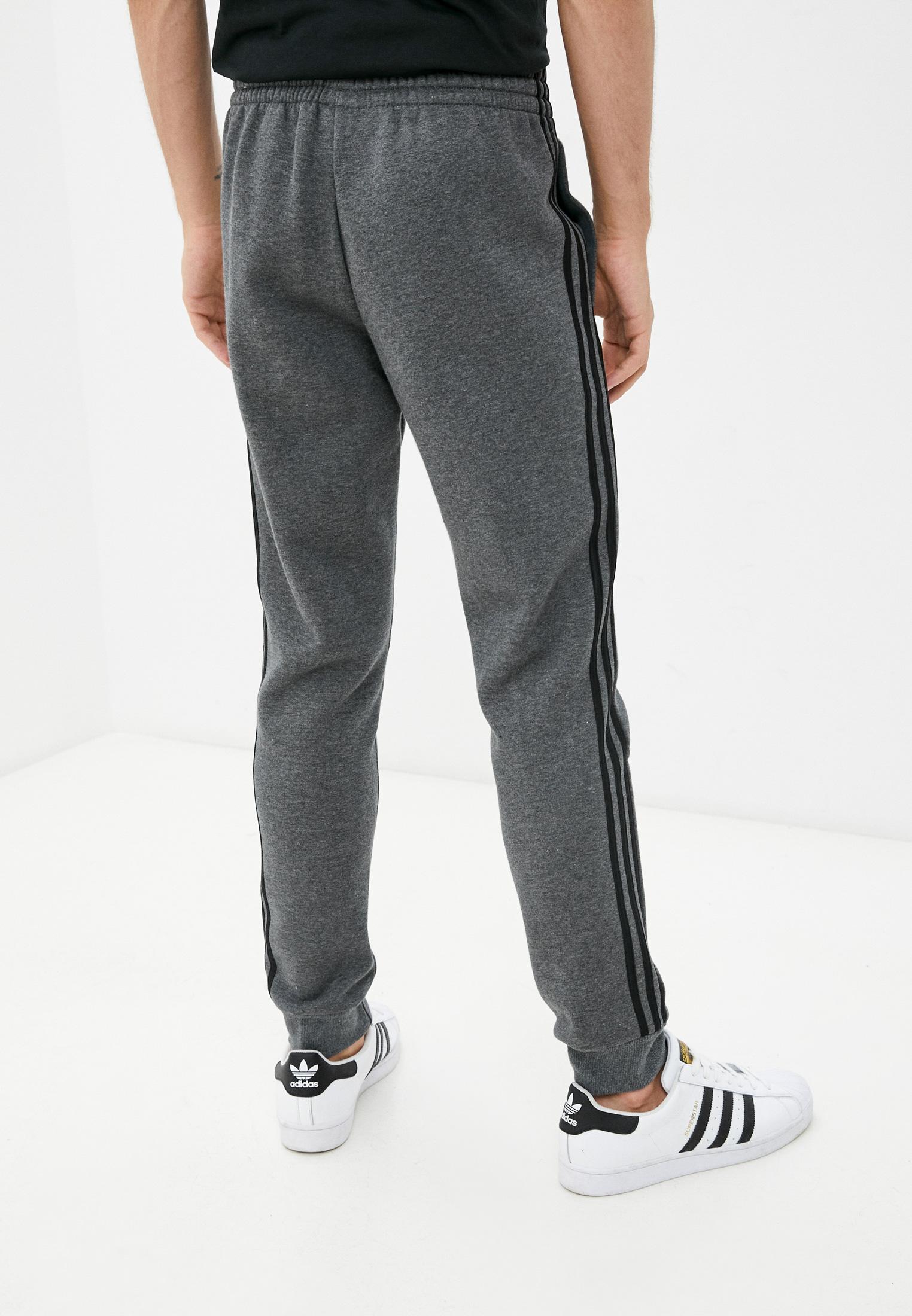 Adidas (Адидас) GK8826: изображение 3