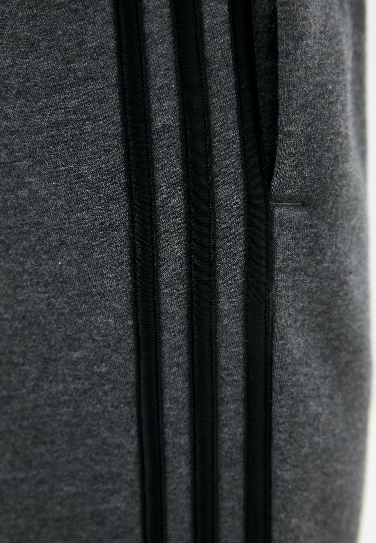 Adidas (Адидас) GK8826: изображение 4