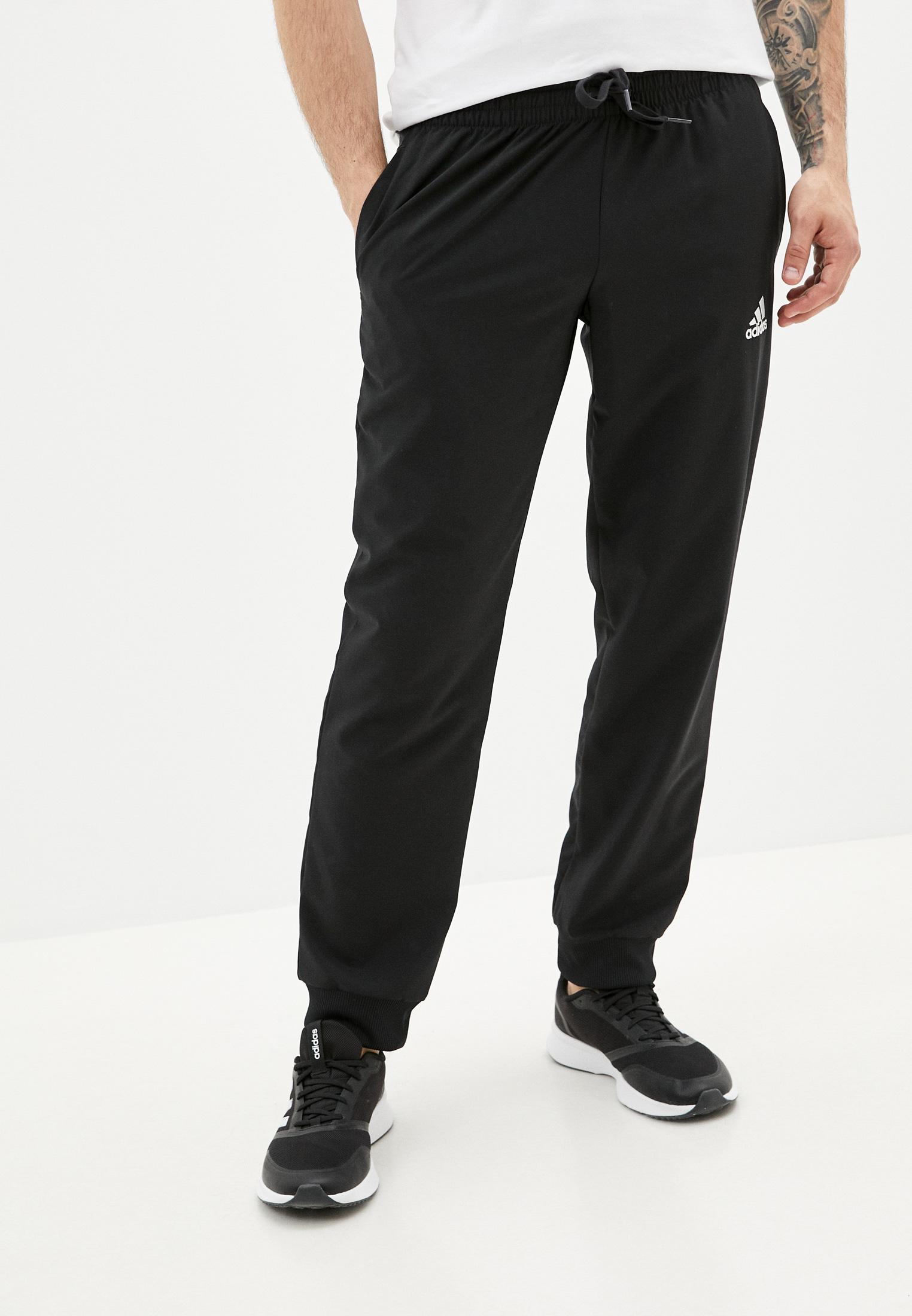 Adidas (Адидас) GK8893: изображение 4