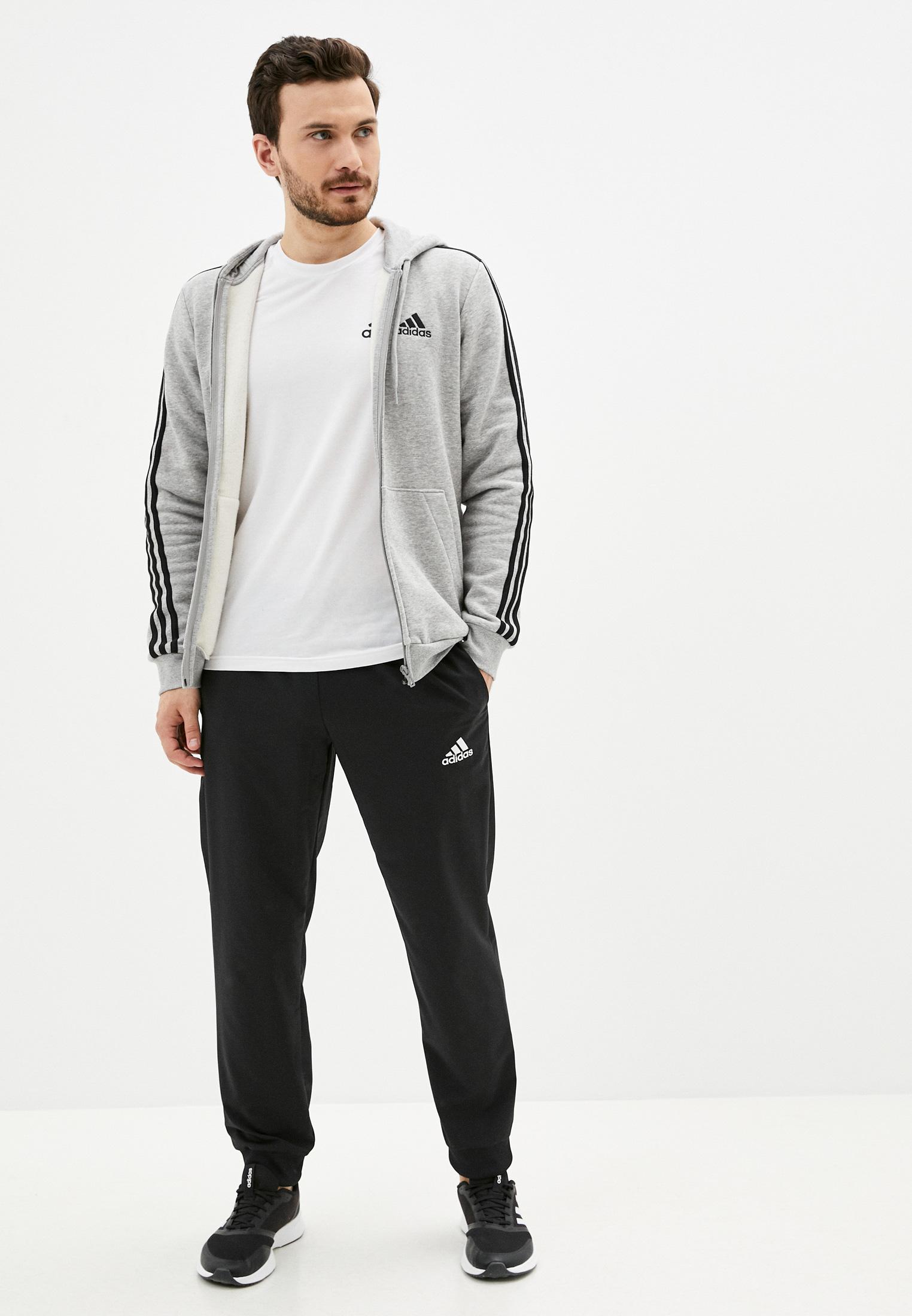 Adidas (Адидас) GK8893: изображение 5