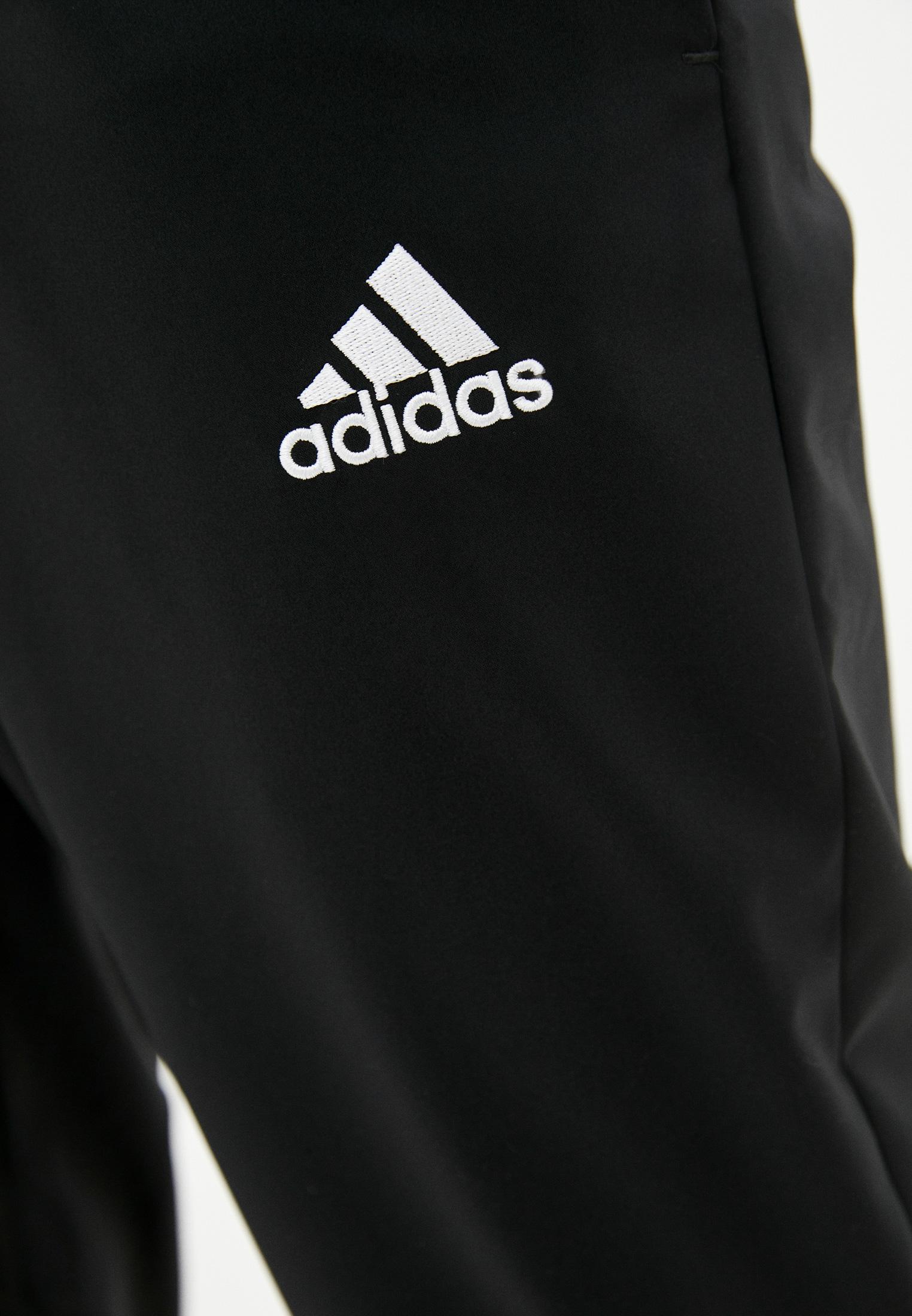 Adidas (Адидас) GK8893: изображение 7