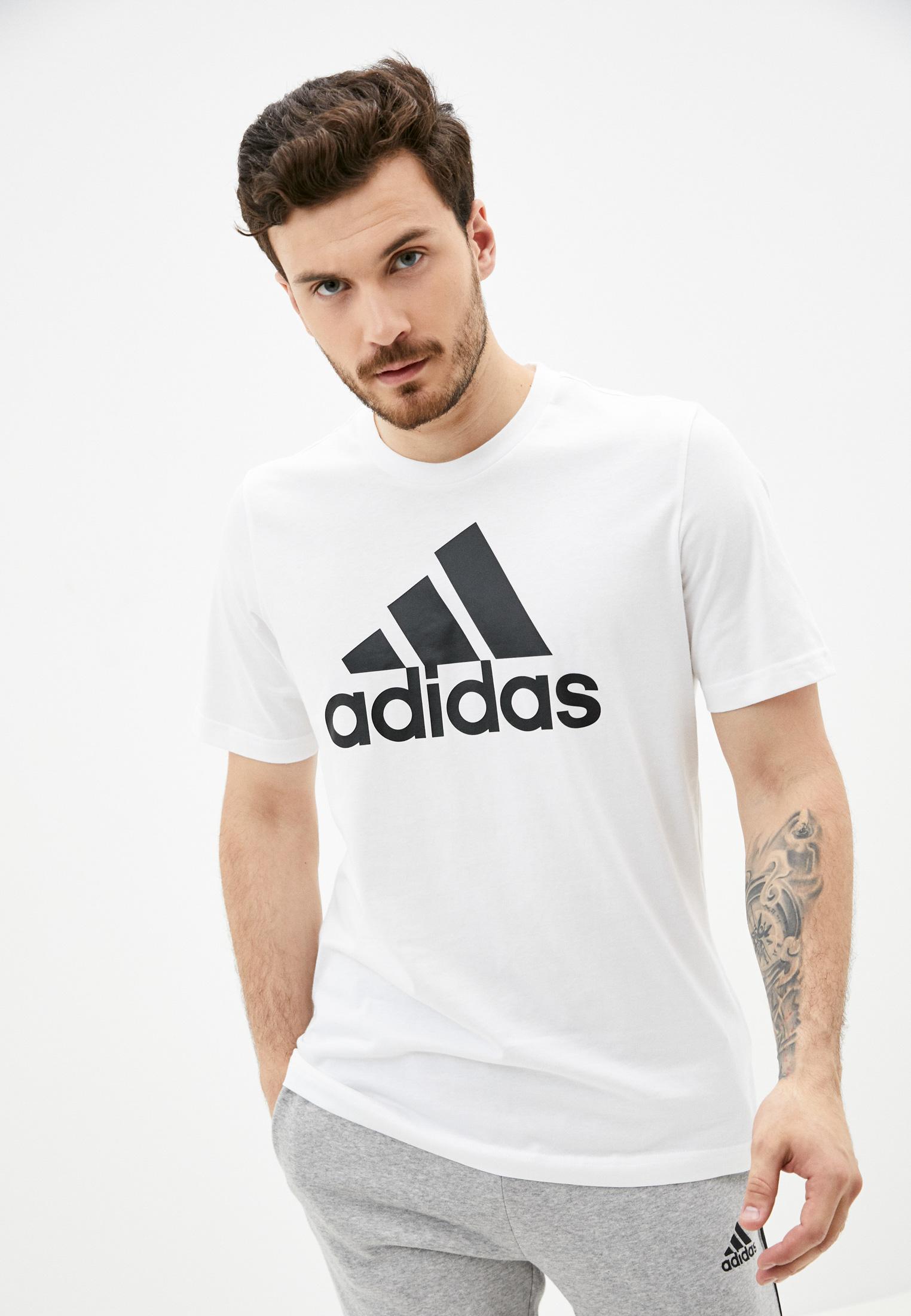 Adidas (Адидас) GK9121: изображение 1