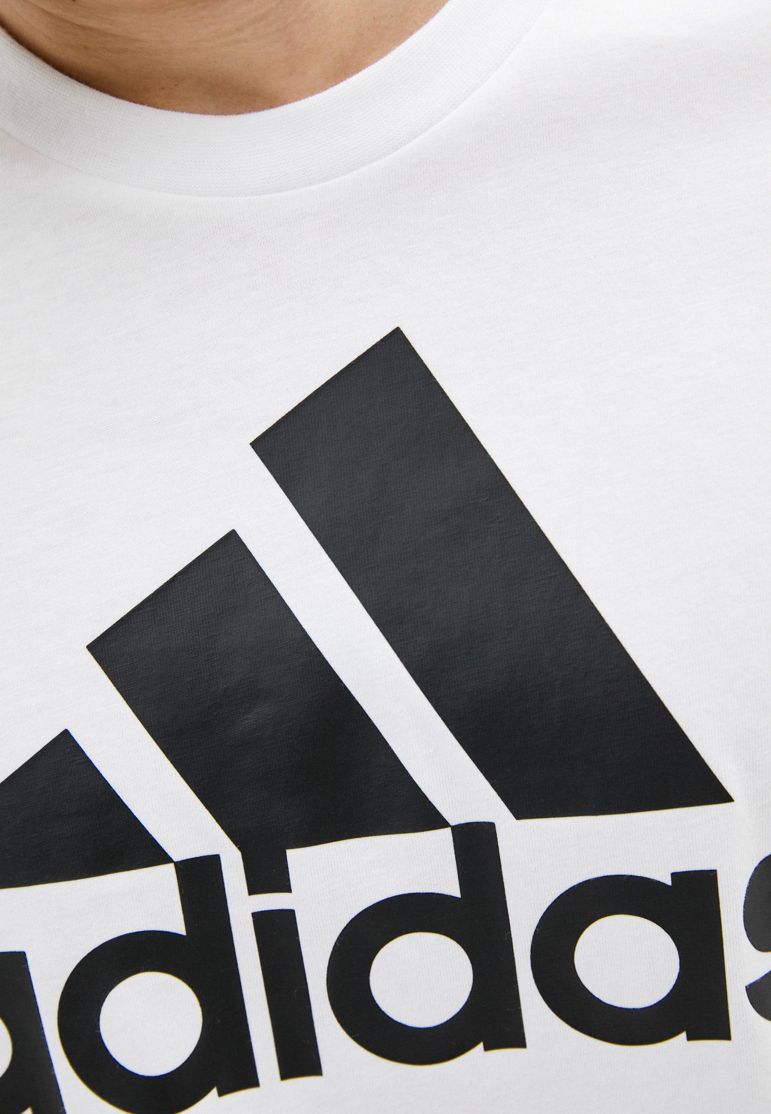 Adidas (Адидас) GK9121: изображение 3