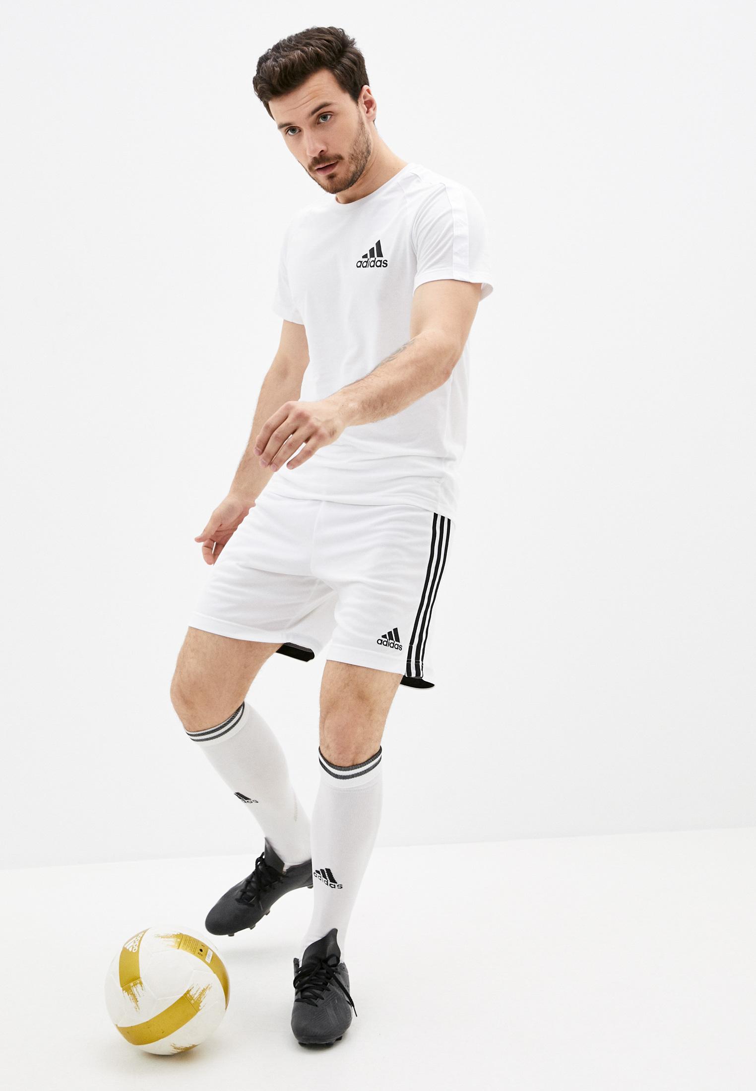 Adidas (Адидас) GM7186: изображение 2