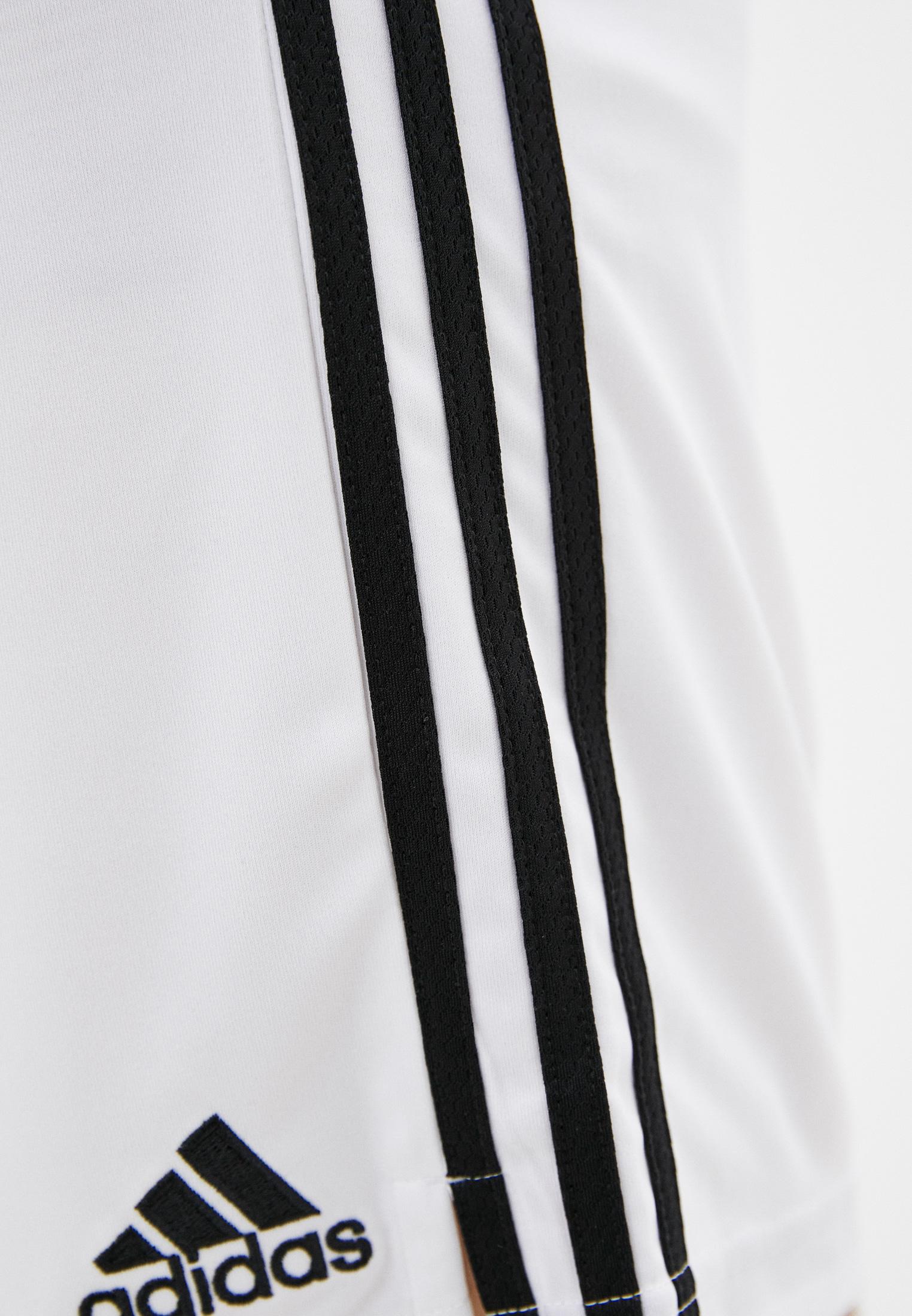 Adidas (Адидас) GM7186: изображение 4