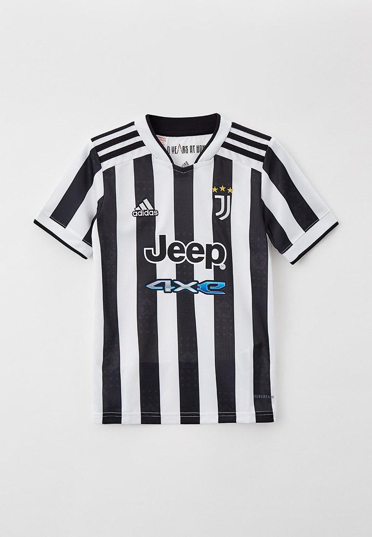 Футболка Adidas (Адидас) GR0604