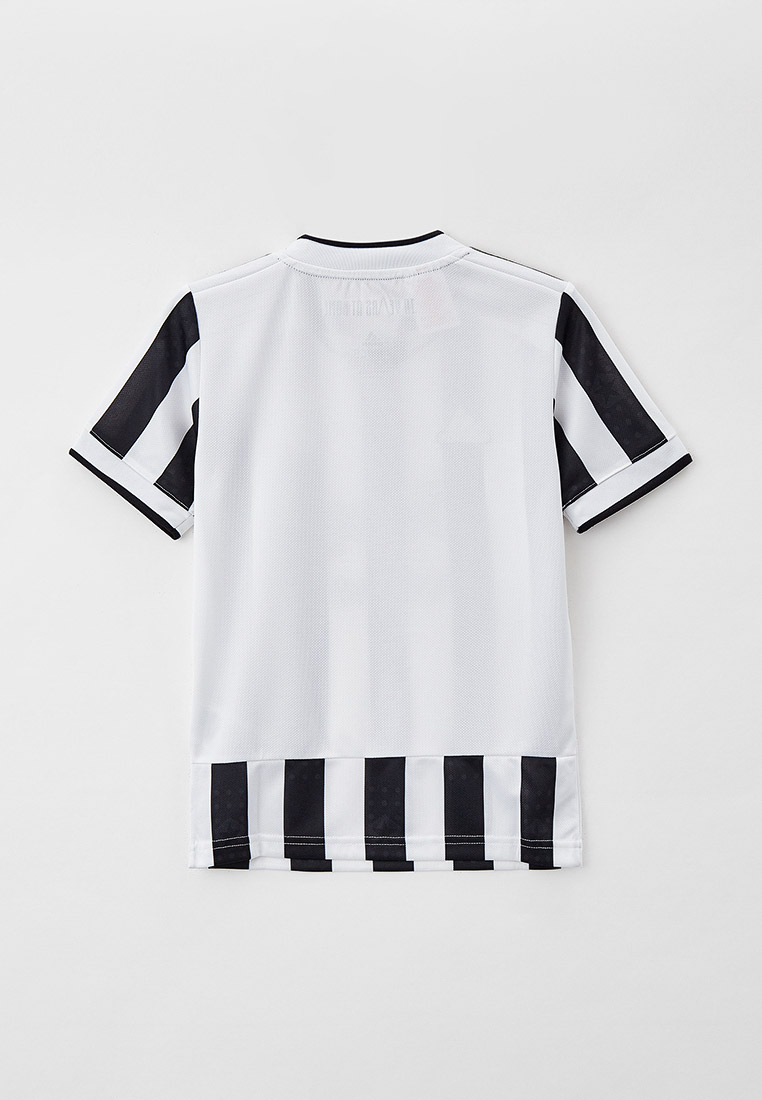Футболка Adidas (Адидас) GR0604: изображение 2