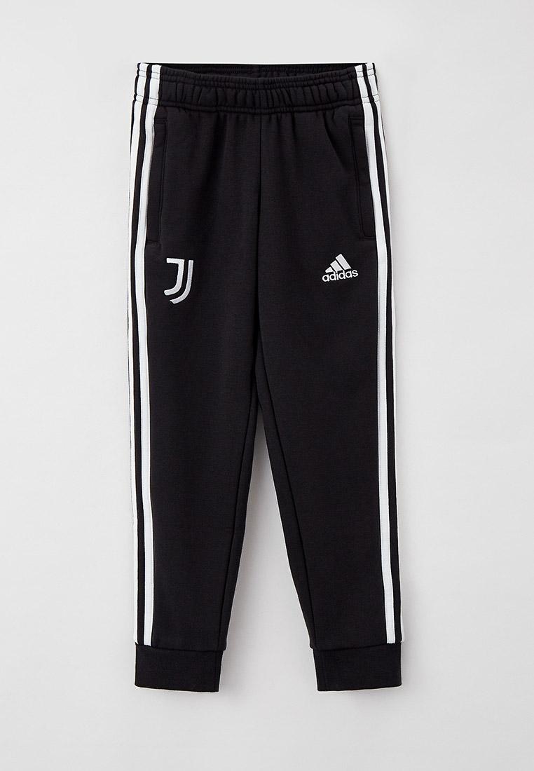 Спортивные брюки Adidas (Адидас) GR2898