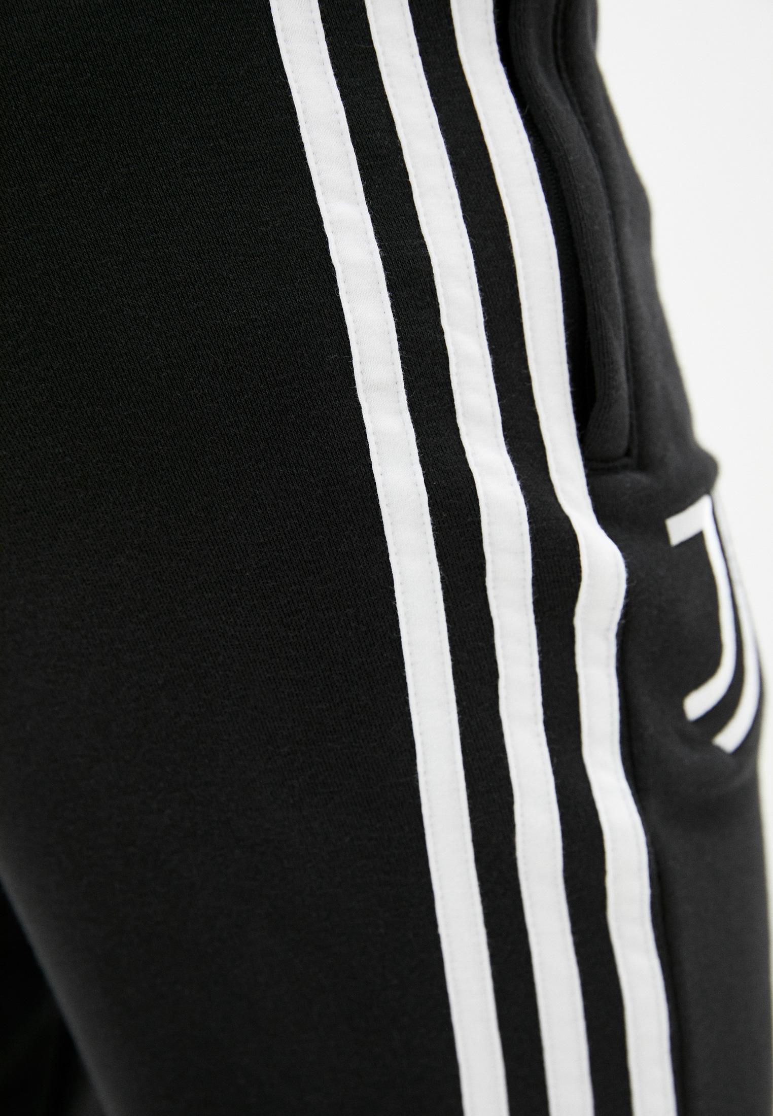 Adidas (Адидас) GR2931: изображение 4