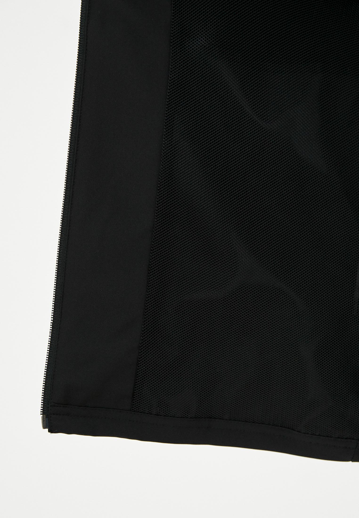 Мужская верхняя одежда Adidas (Адидас) GR4332: изображение 5