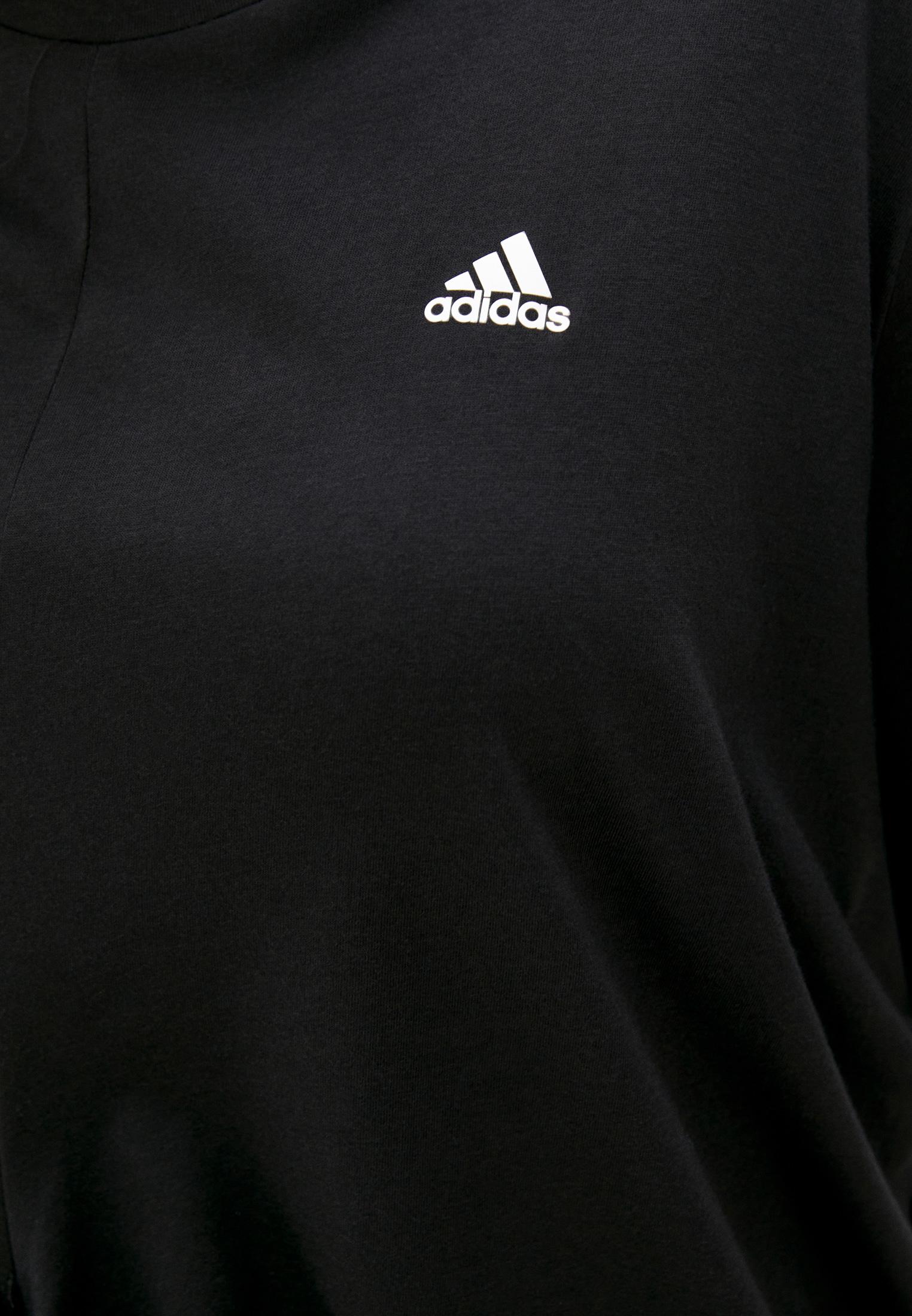 Adidas (Адидас) GT0157: изображение 3