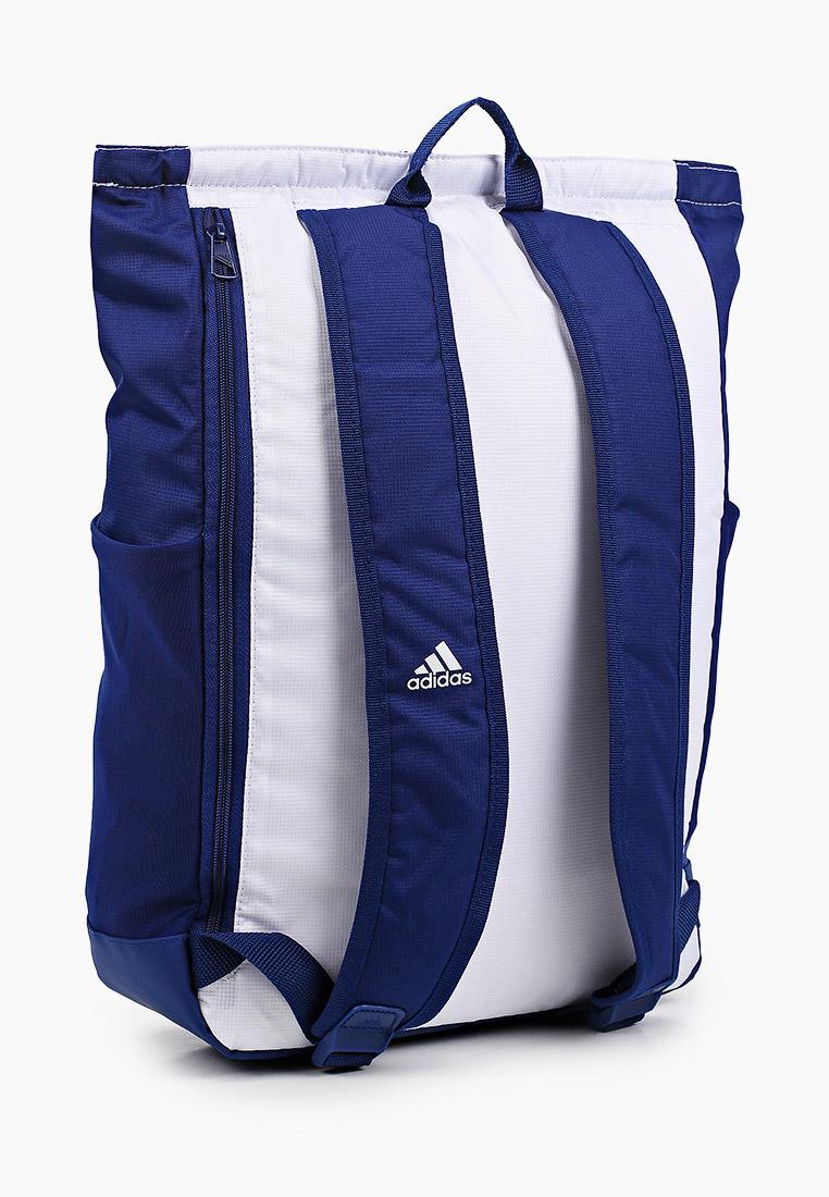 Adidas (Адидас) GU0079: изображение 2