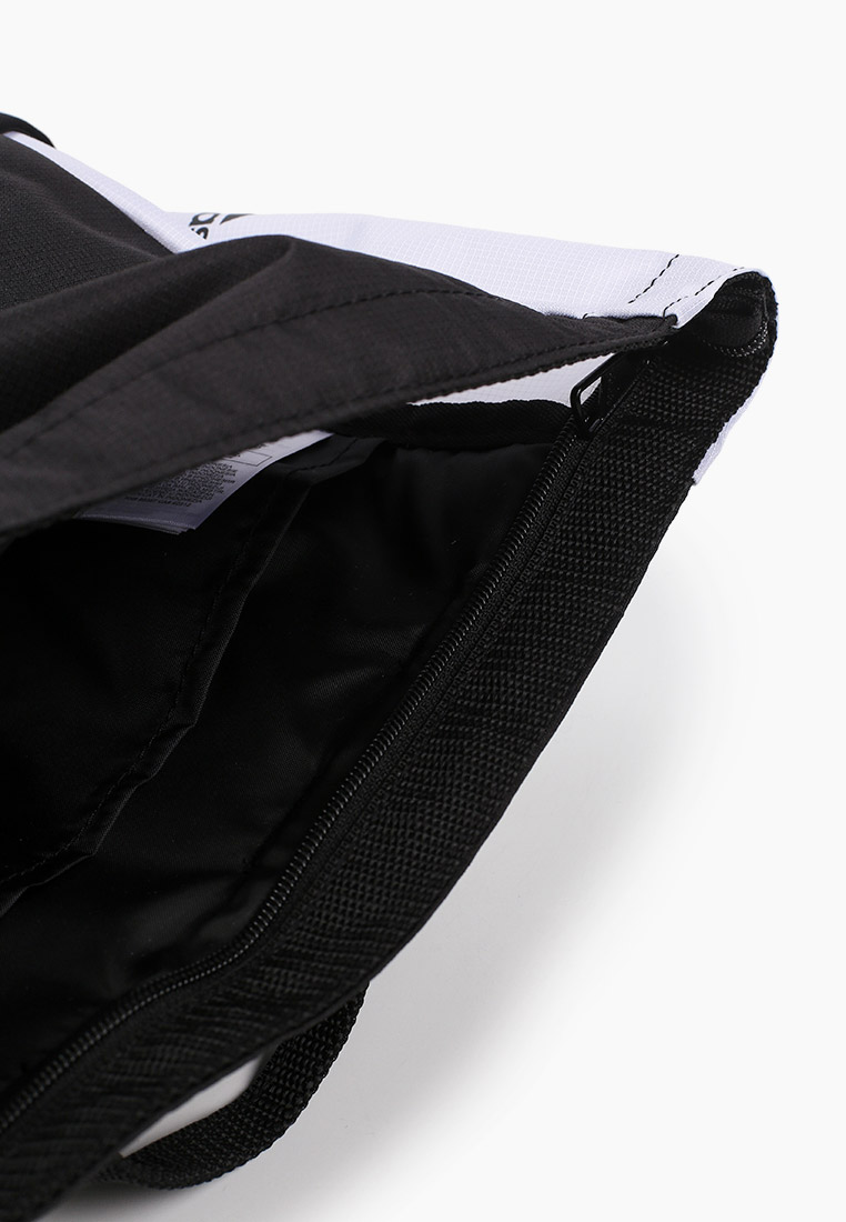 Adidas (Адидас) GU0104: изображение 3