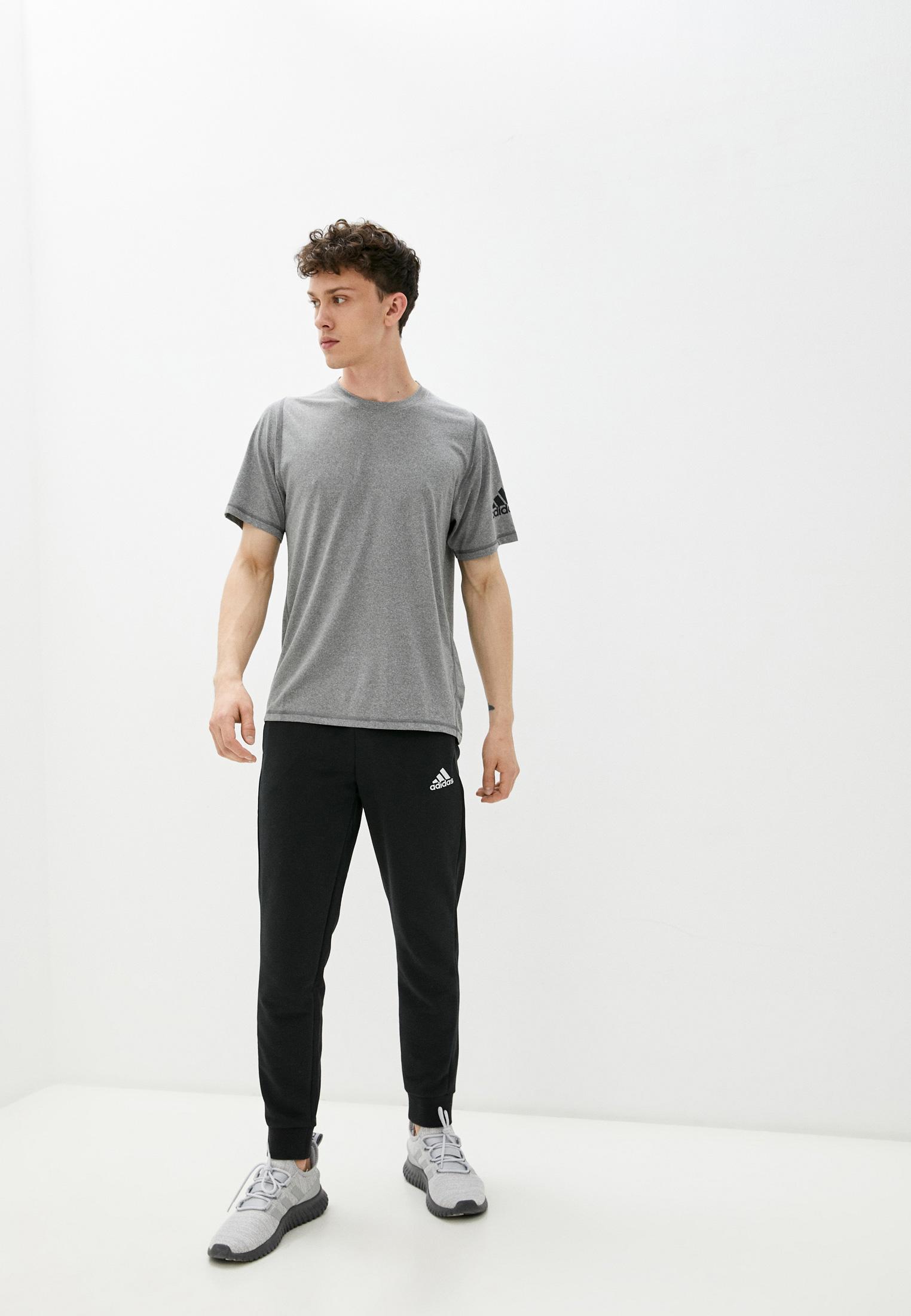 Adidas (Адидас) GU2781: изображение 2