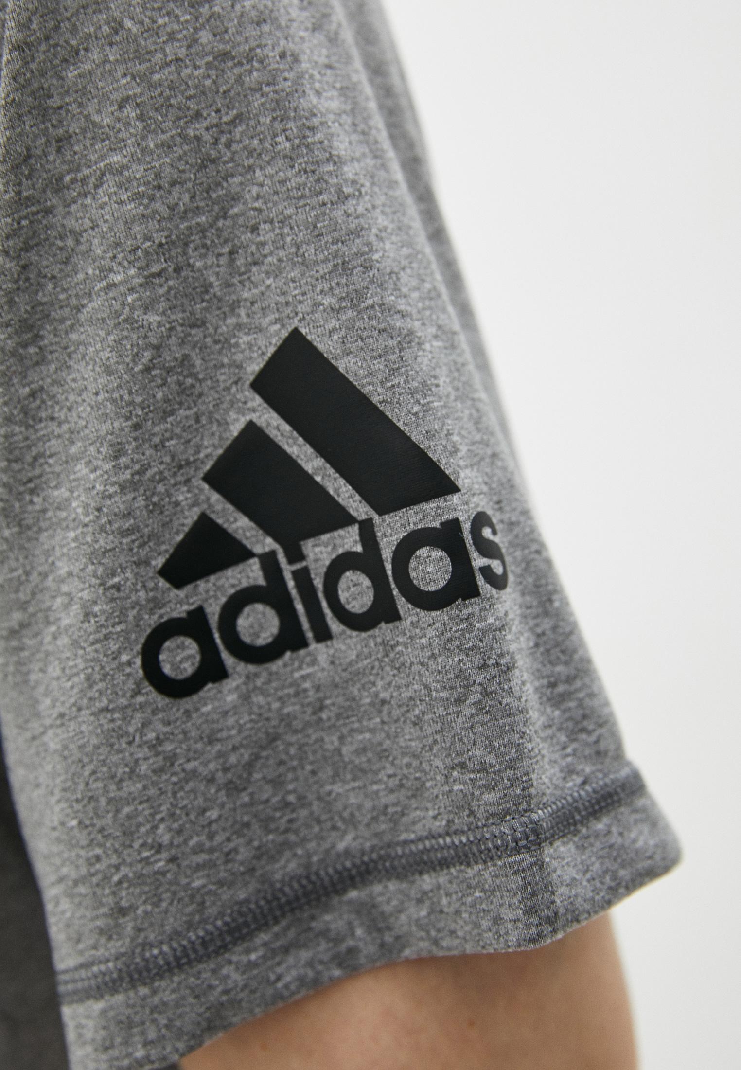 Adidas (Адидас) GU2781: изображение 4