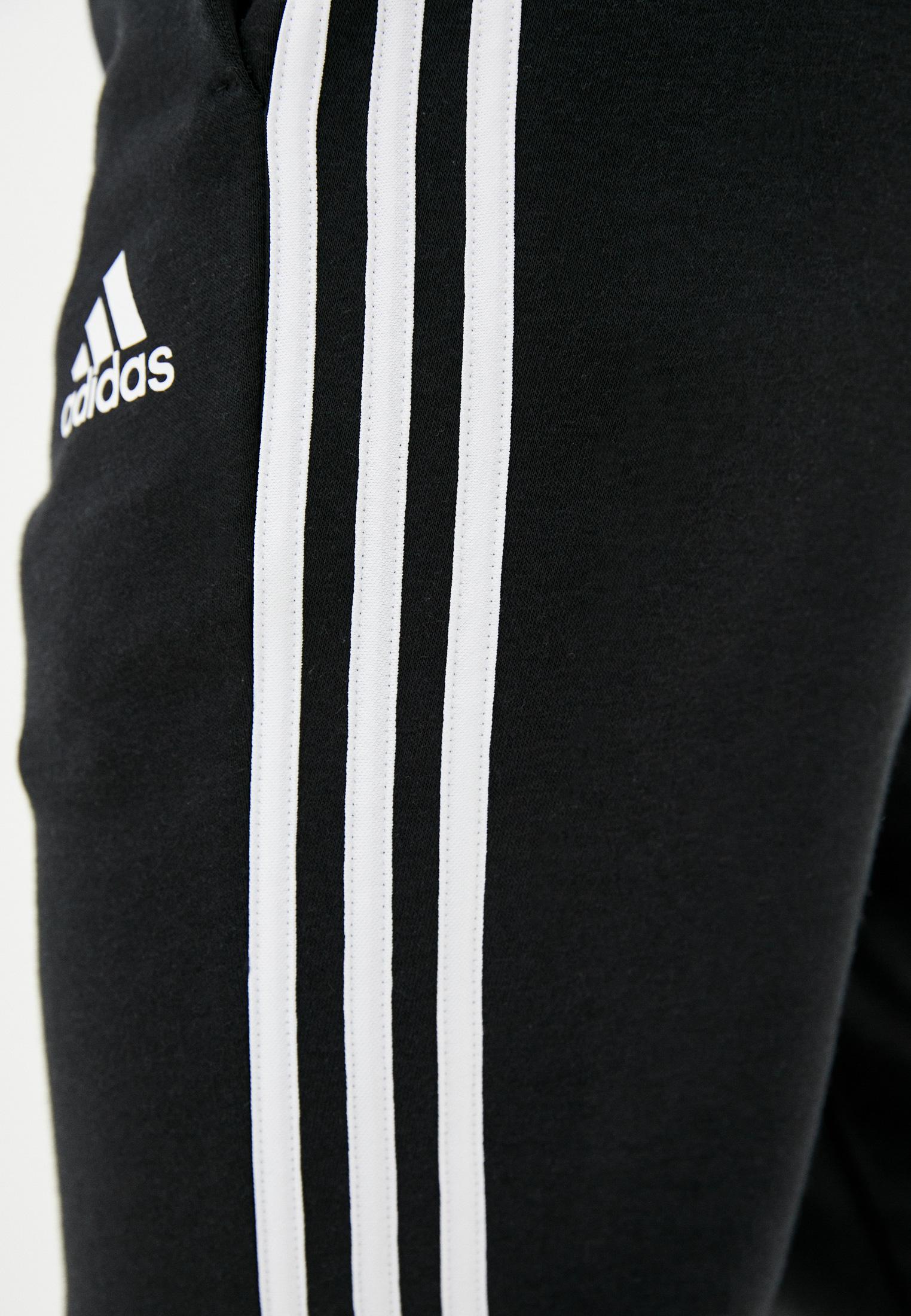 Мужские спортивные брюки Adidas (Адидас) GV5245: изображение 4