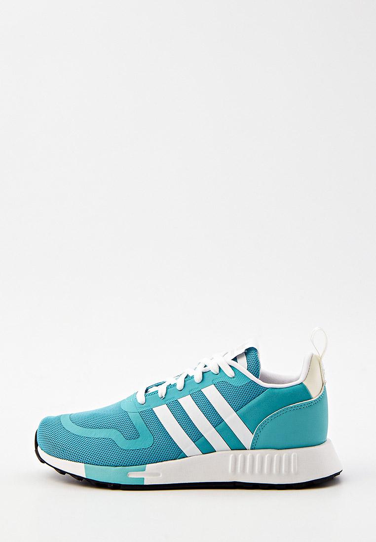 Женские кроссовки Adidas Originals (Адидас Ориджиналс) H04494