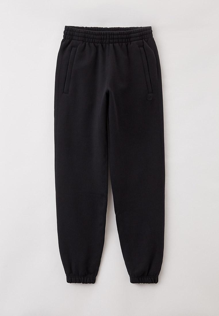 Мужские спортивные брюки Adidas Originals (Адидас Ориджиналс) H11379