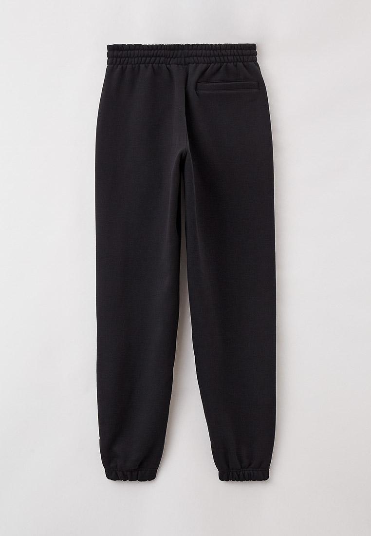 Мужские спортивные брюки Adidas Originals (Адидас Ориджиналс) H11379: изображение 2