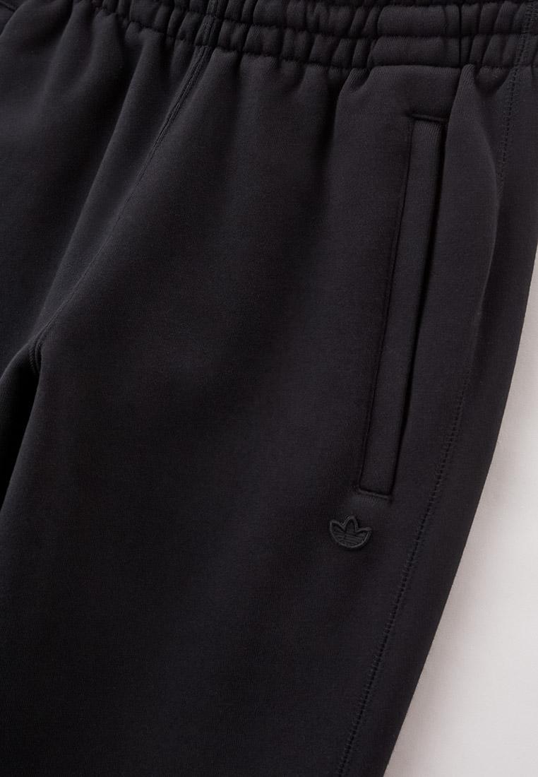 Мужские спортивные брюки Adidas Originals (Адидас Ориджиналс) H11379: изображение 3