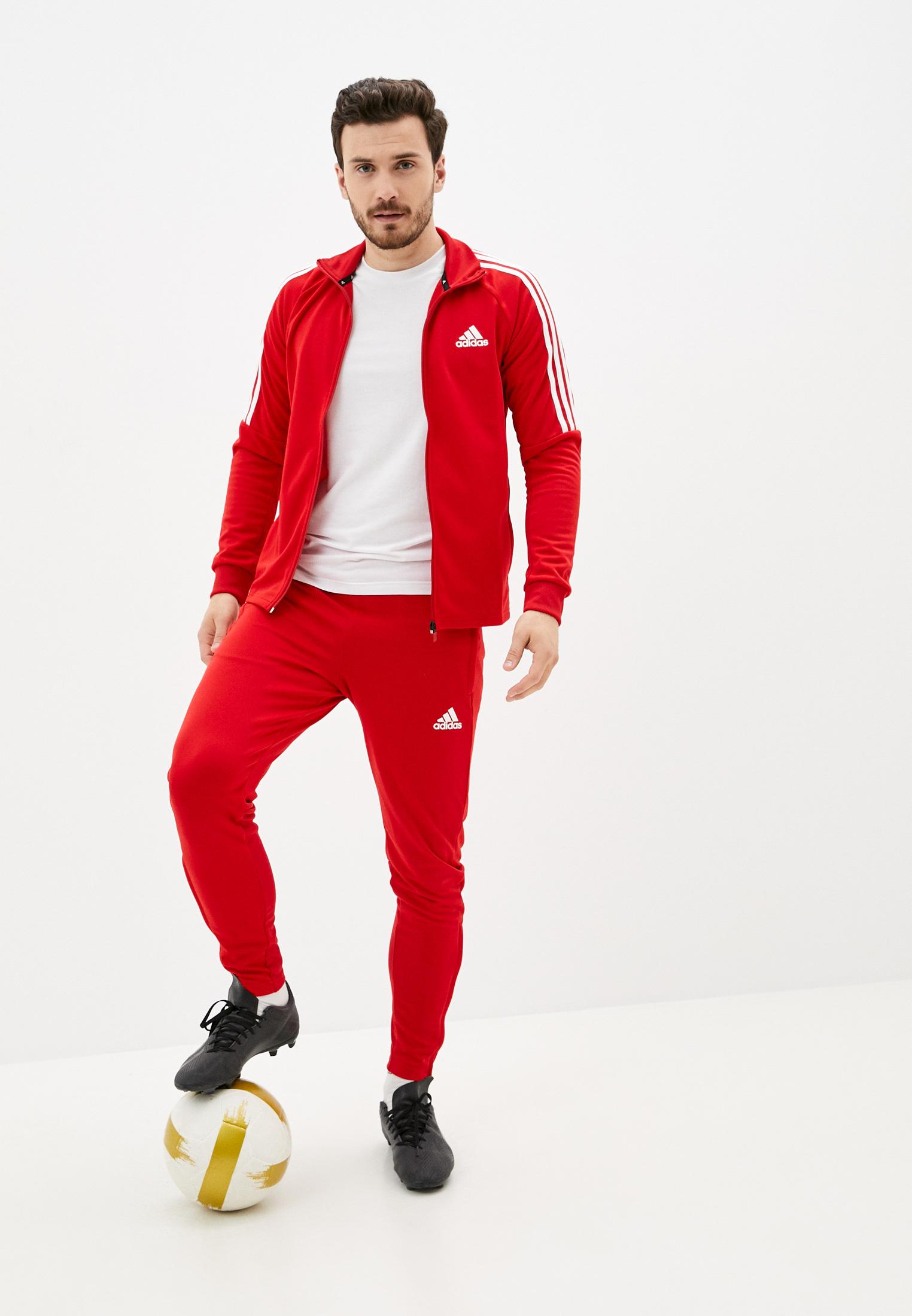 Adidas (Адидас) H28912: изображение 1