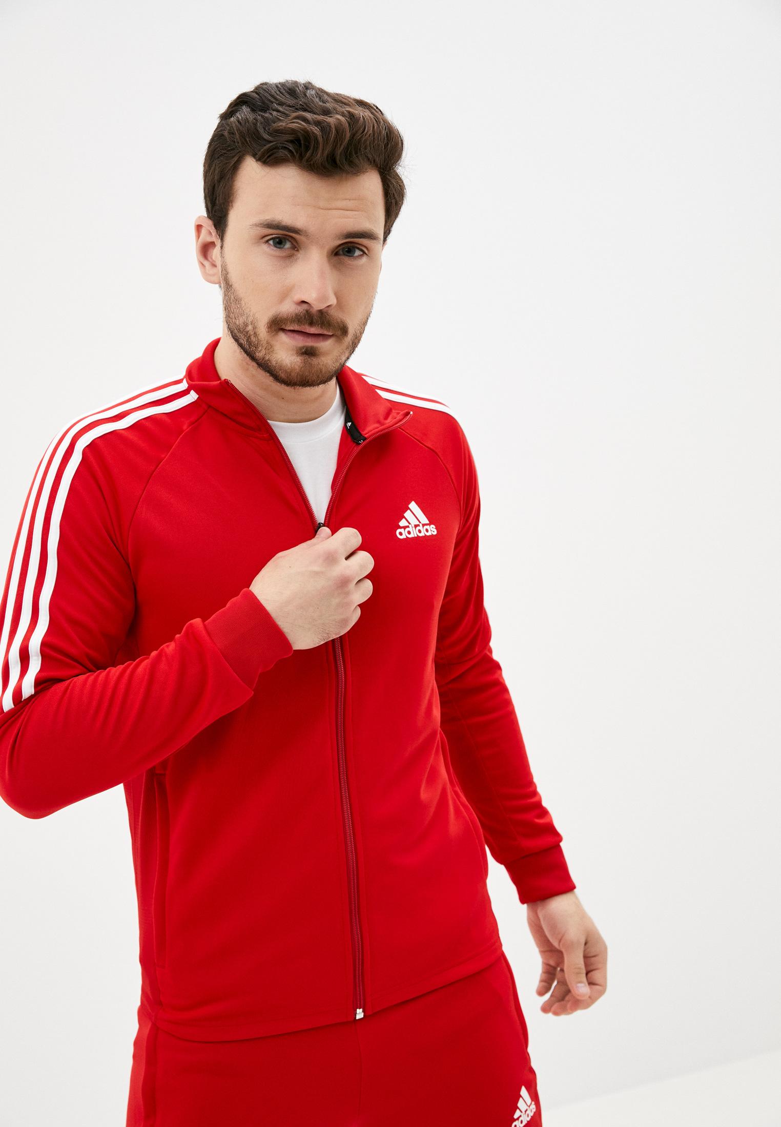 Adidas (Адидас) H28912: изображение 2