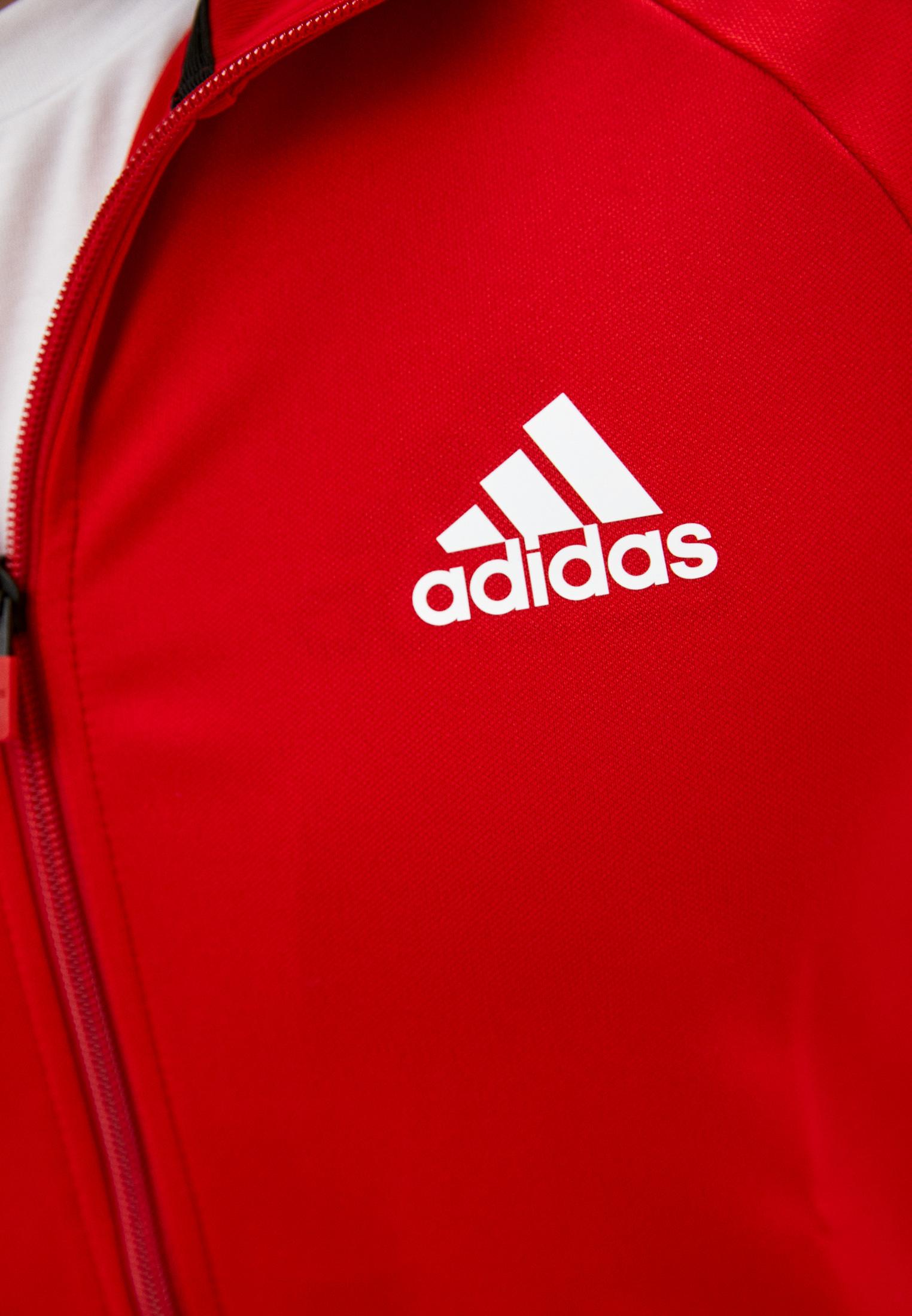Adidas (Адидас) H28912: изображение 5