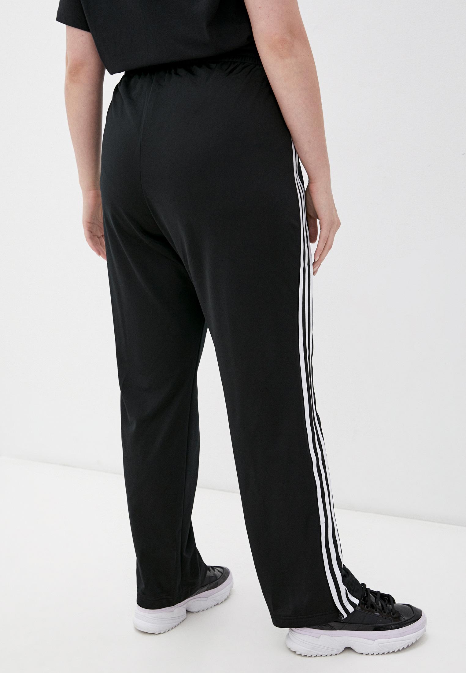 Женские спортивные брюки Adidas Originals (Адидас Ориджиналс) H34755: изображение 3