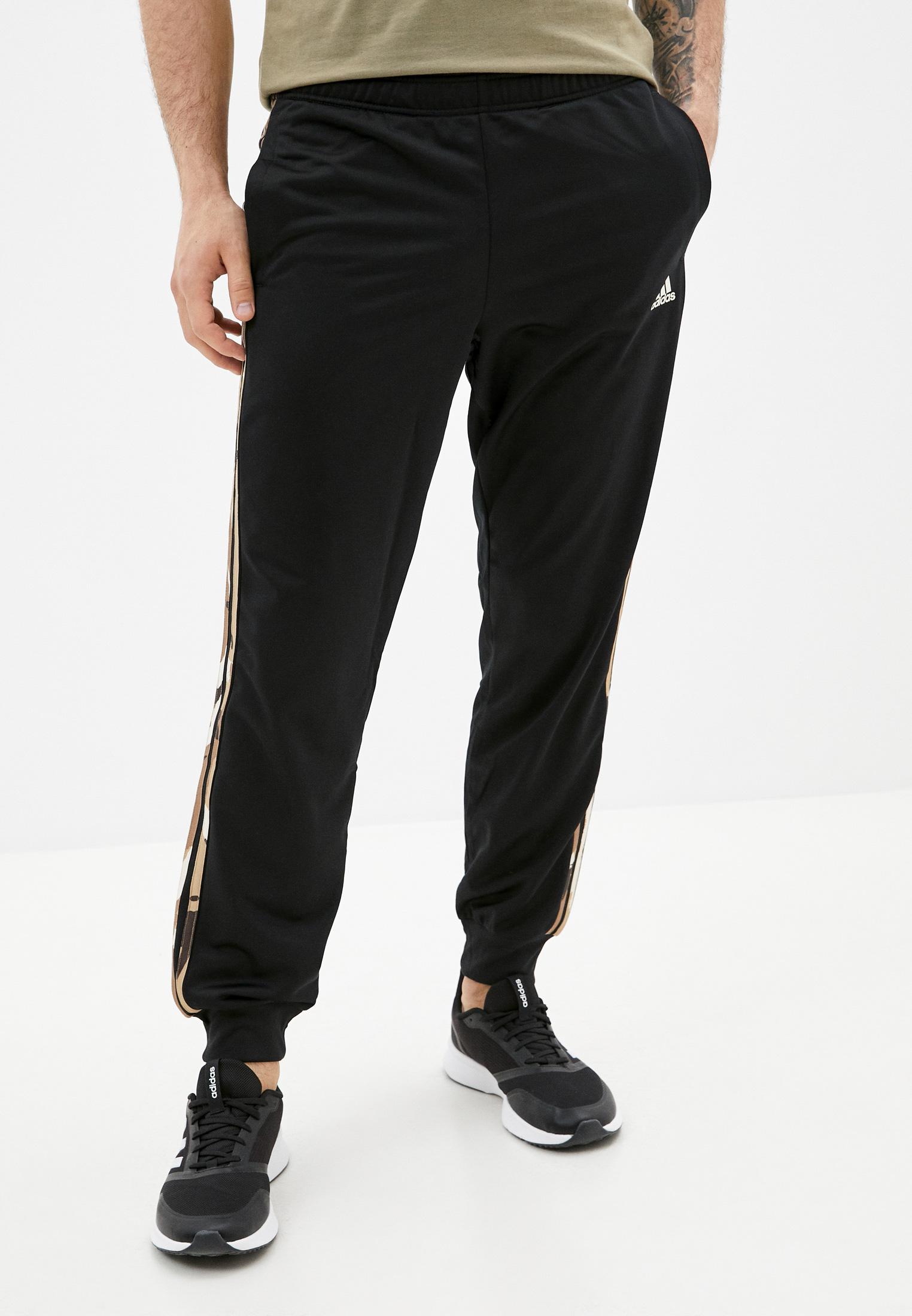 Мужские спортивные брюки Adidas (Адидас) H48439