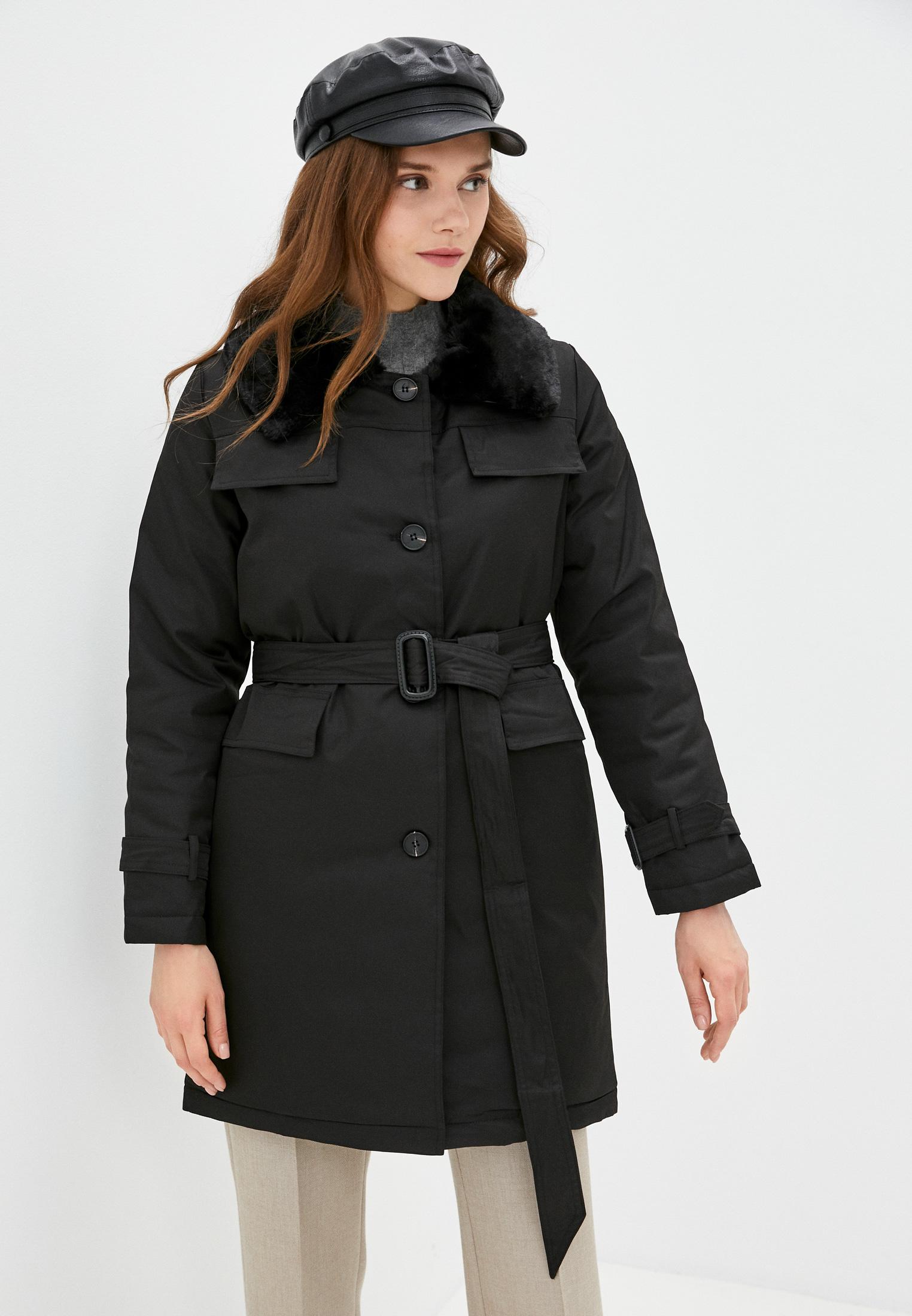 Куртка ELSI 818