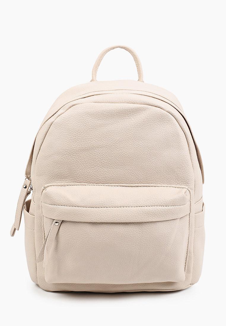 Городской рюкзак Allegri Рюкзак Allegri