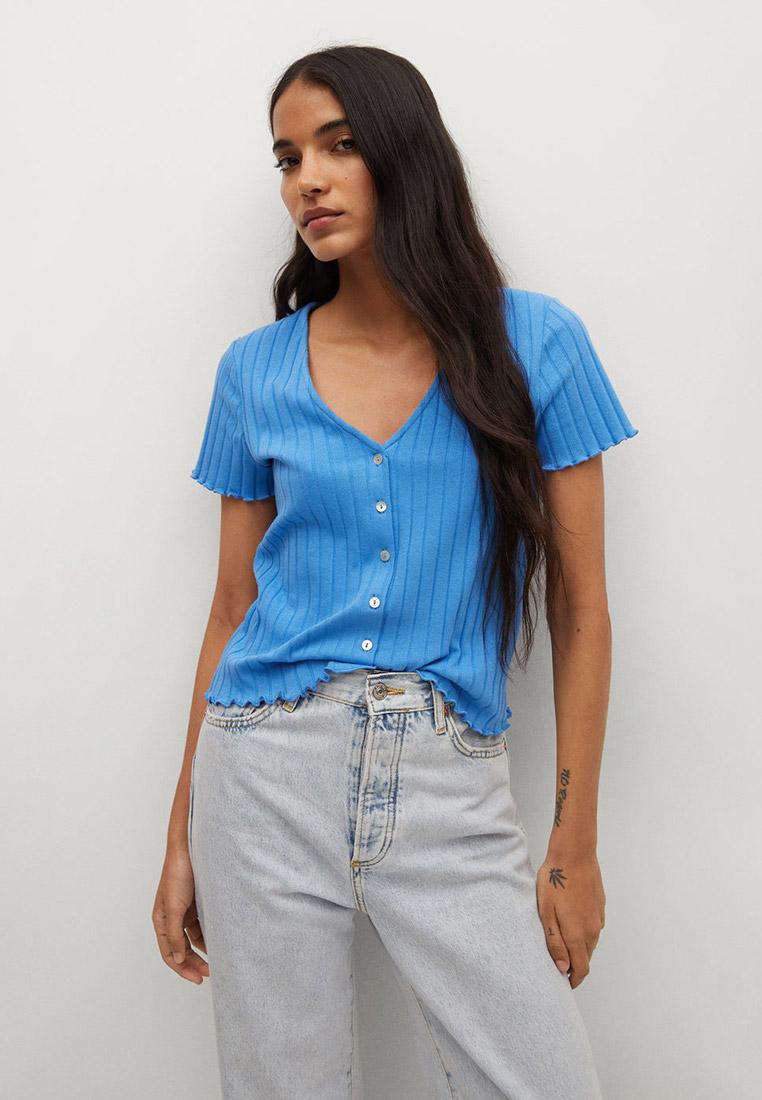 Блуза Mango (Манго) 17001142