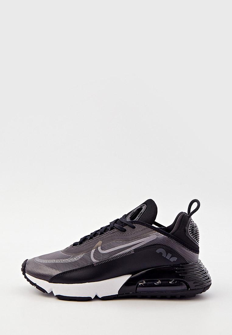 Мужские кроссовки Nike (Найк) CW7306