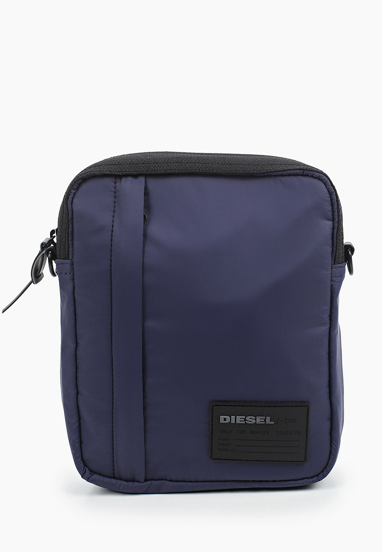 Сумка Diesel (Дизель) X06266PR230