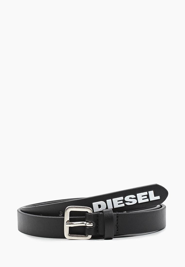 Ремень Diesel (Дизель) X06581PR227