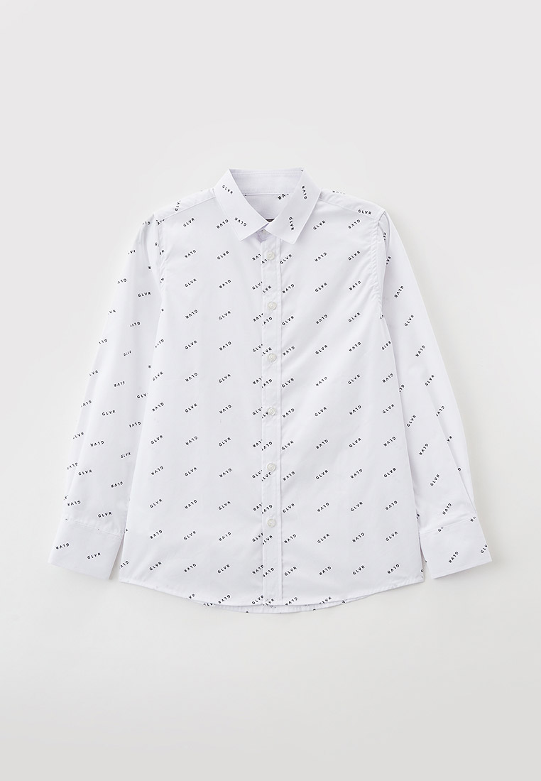 Рубашка Gulliver Рубашка Gulliver