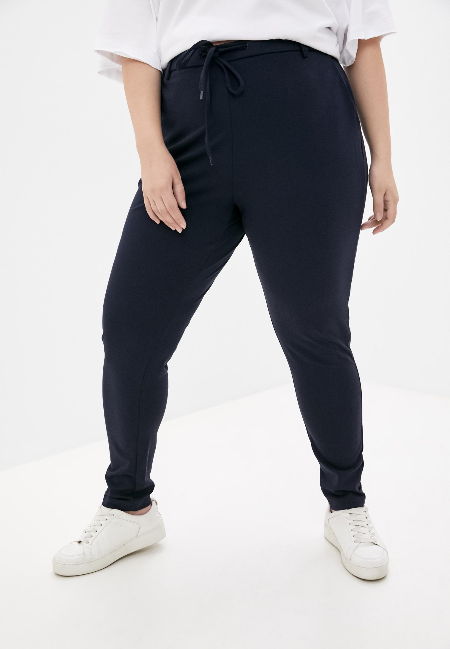 Женские спортивные брюки Zizzi J21006A