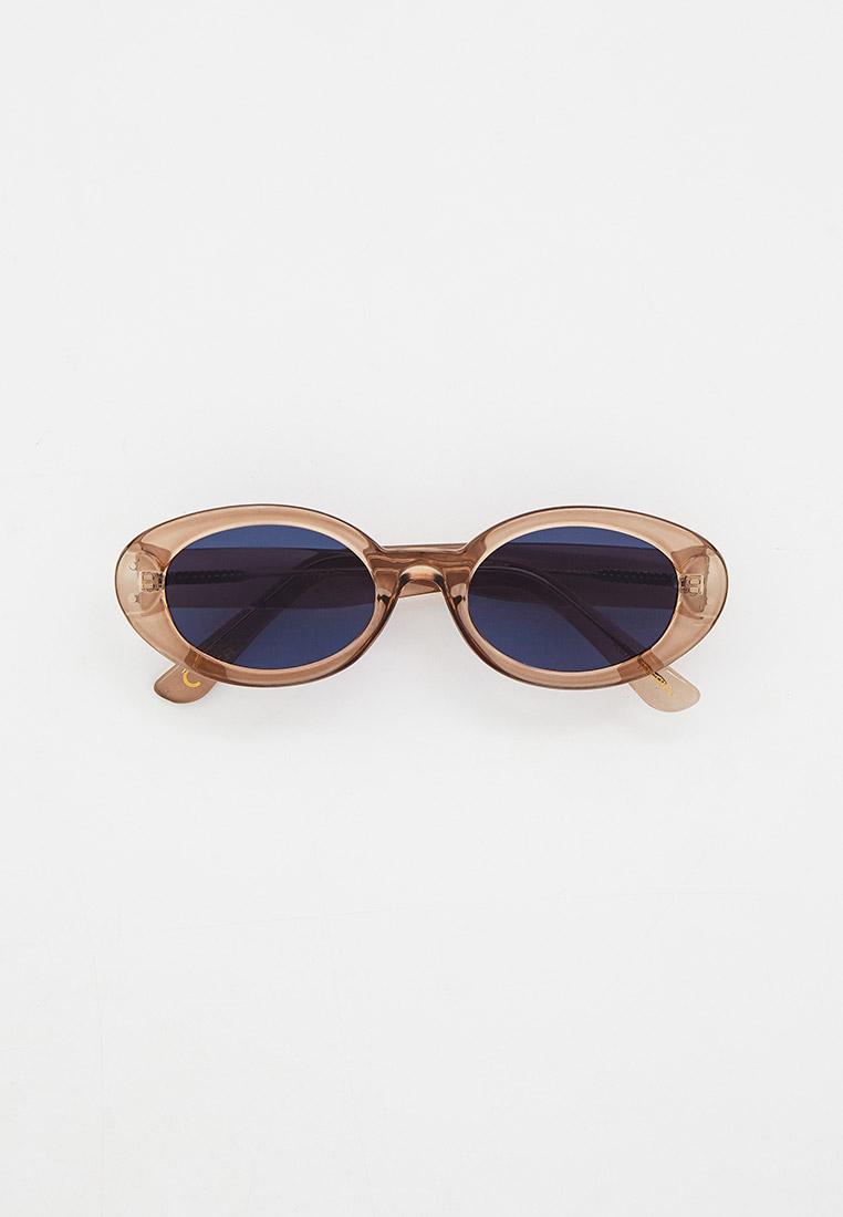Женские солнцезащитные очки Mango (Манго) 17030144