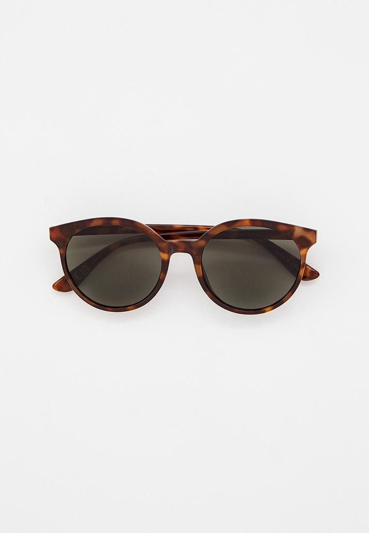 Женские солнцезащитные очки Mango (Манго) 17090174