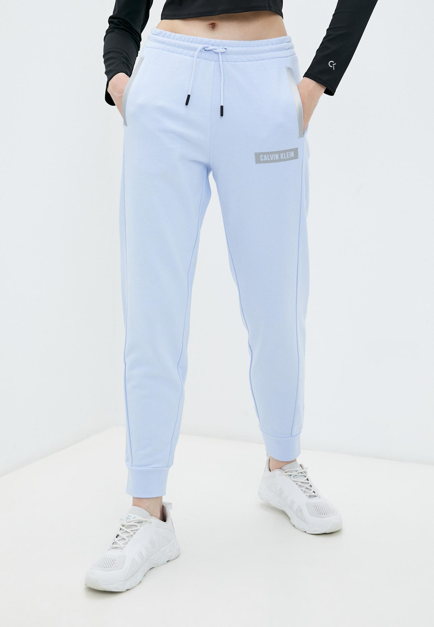 Женские брюки Calvin Klein Performance 00GWS1P631