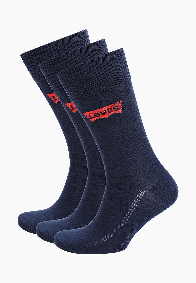 Носки Levi's® 3715701830