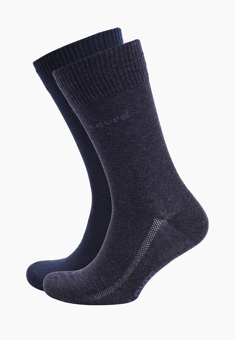 Носки Levi's® 3715702060