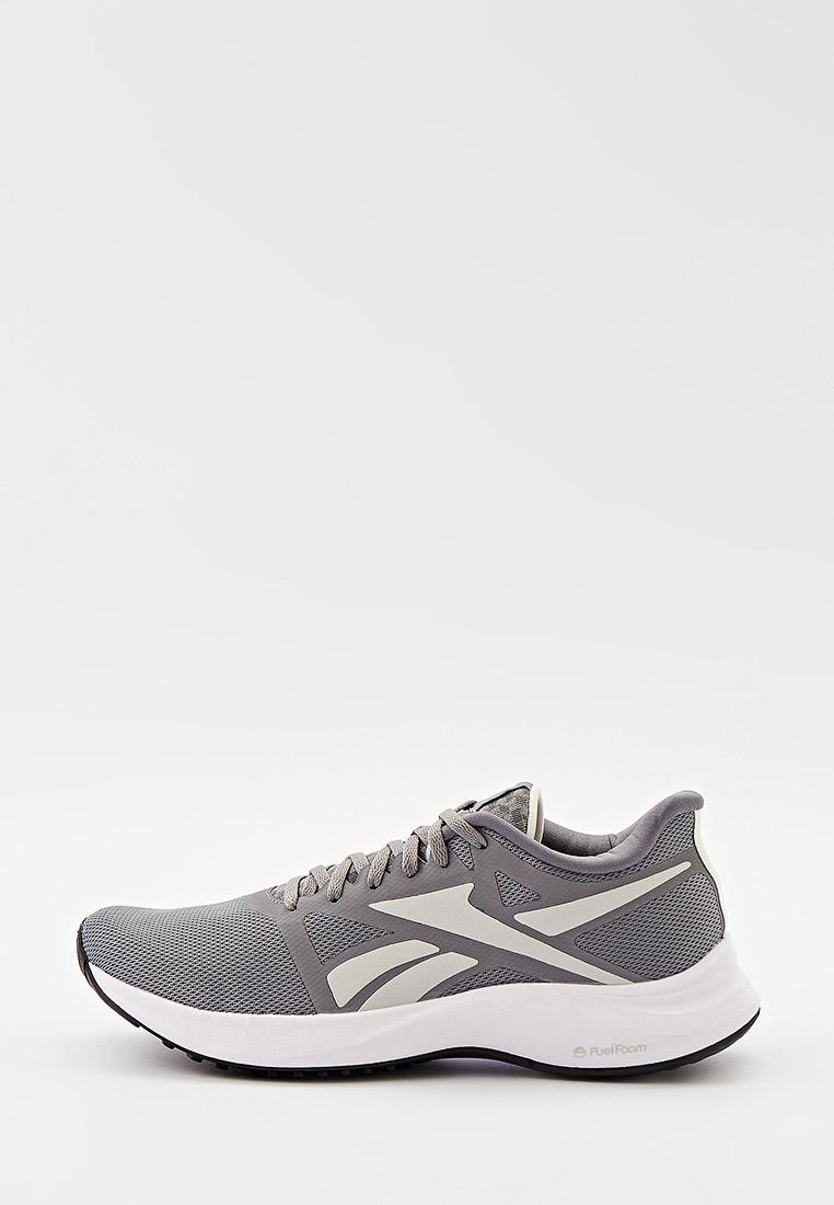 Мужские кроссовки Reebok (Рибок) H00910