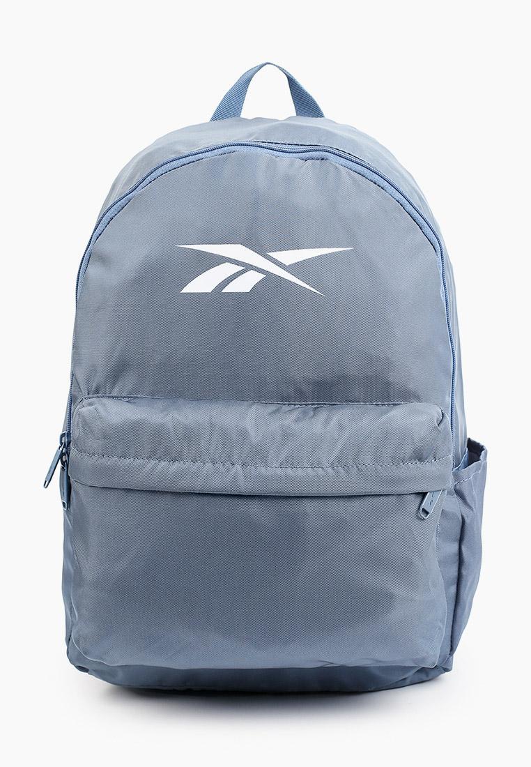 Спортивный рюкзак Reebok (Рибок) H23398