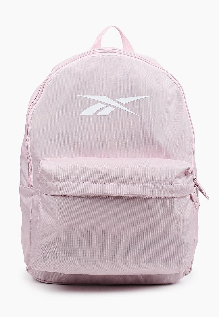 Спортивный рюкзак Reebok (Рибок) H23399