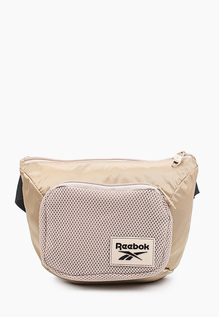 Спортивная сумка Reebok (Рибок) H45116