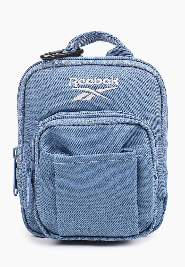 Спортивная сумка Reebok Classic Несессер Reebok Classic