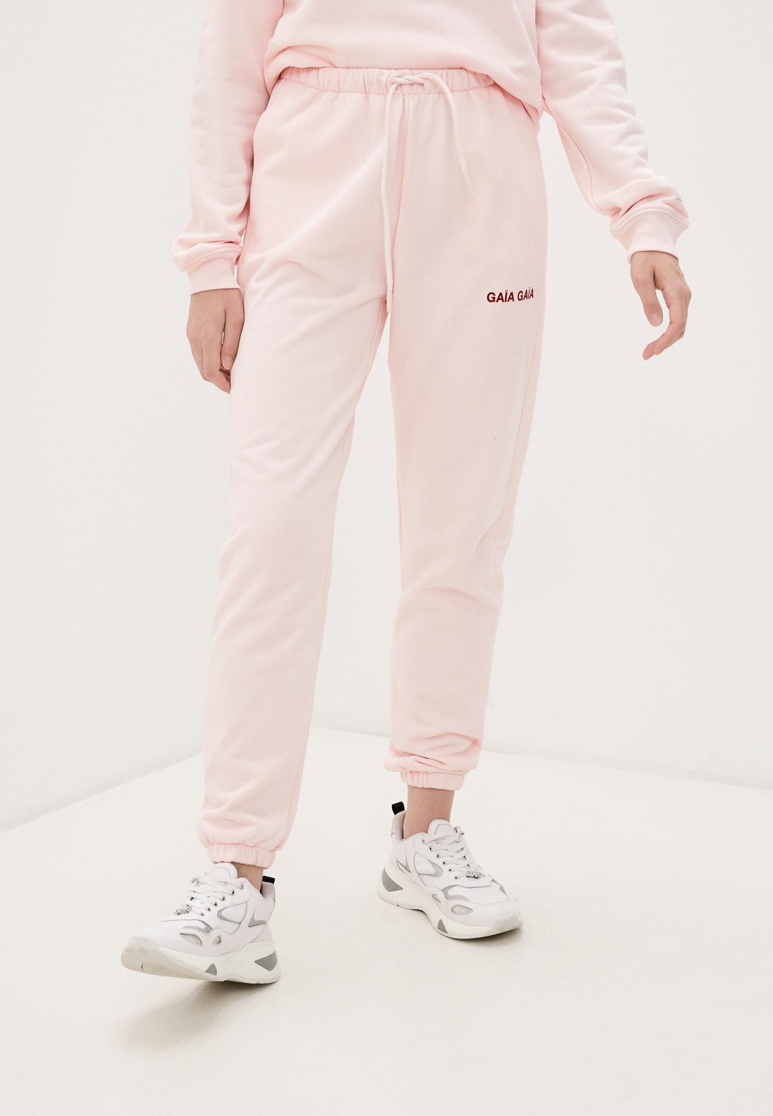 Женские спортивные брюки Gaia Gaia GGE2-0026
