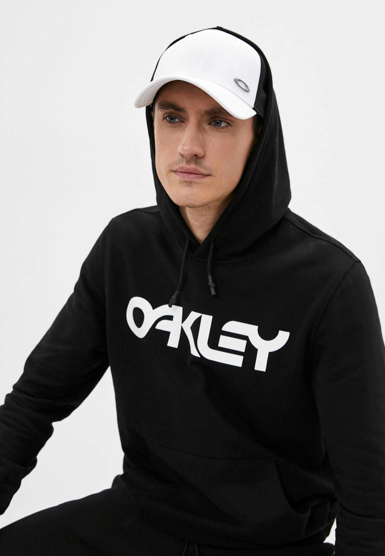 Головной убор Oakley (Оаклей) 911548