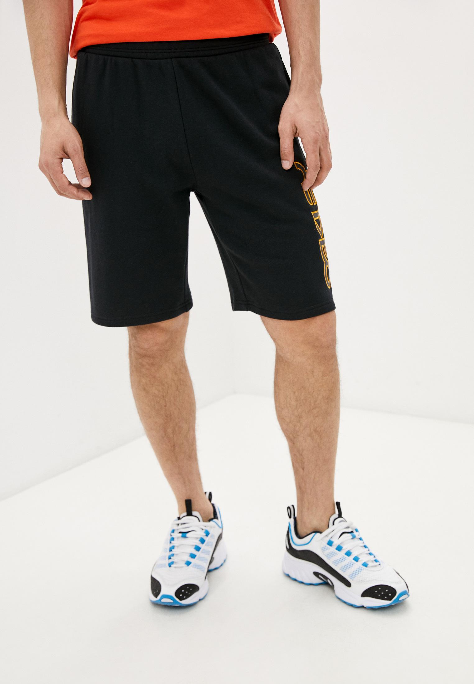 Мужские шорты Oakley FOA401865